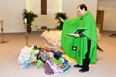 20140209 Stitch and Prayer-8201