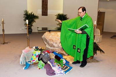 20140209 Stitch and Prayer-8202