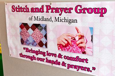 20140209 Stitch and Prayer-8175