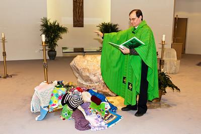 20140209 Stitch and Prayer-8207