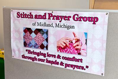 20140209 Stitch and Prayer-8179