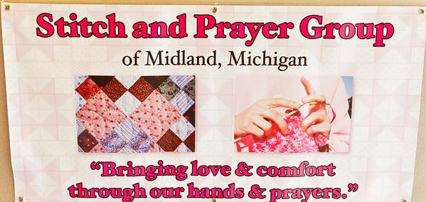 20140209 Stitch and Prayer-8169
