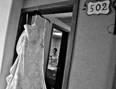 Puerto Vallarta Wedding Photography, Boda Liliana y Cesar en Nahui 23 Noviembre 2013  by Andres Barria Photography