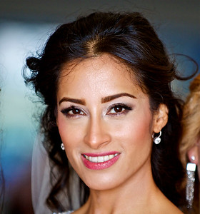 Lorena & Rick  Wedding by Andres Barria Photography - Garza Blanca Hotel Puerto Vallarta Mexico - Johanna Otero Events