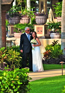 Megan + Brent Wedding Villa La Estancia Puerto Vallarta Mexico By Andres Barria Photography