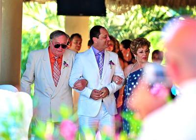 Puerto Vallarta Wedding Photographer, Sujey y Maurizio boda Sandzibar, La Cruz de Huanacaxtle, Nayarit Mexico  2 Febrero 2013, Johanna Otero Weddings and Events Photo by Andres Barria