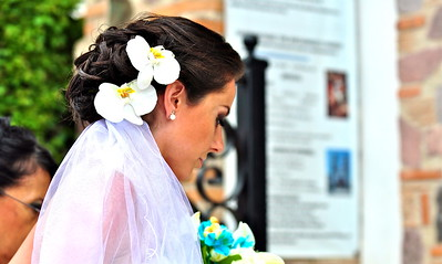 Ana Laura wedding in Puerto Vallarta By international Award Winning Photographer Andres Barria Davison