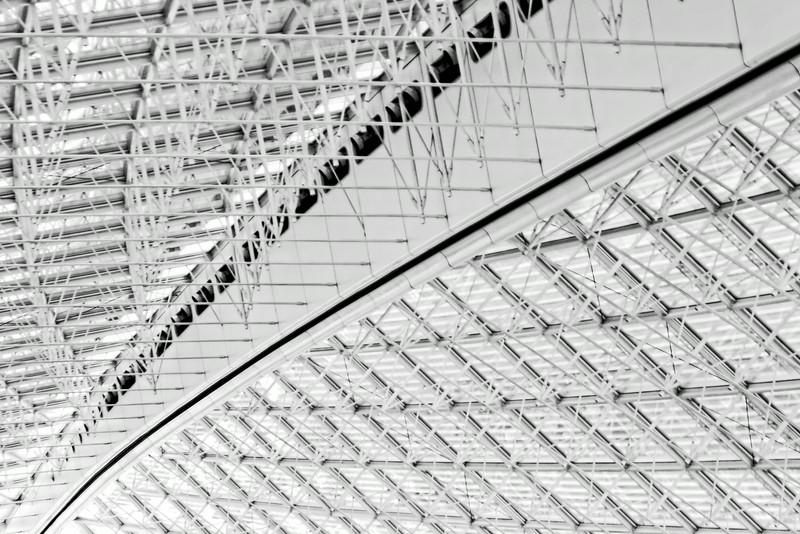Airport - Paris    (06_1505)