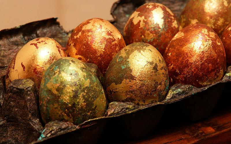 DJ's Xmas Eggs    (06_2388)