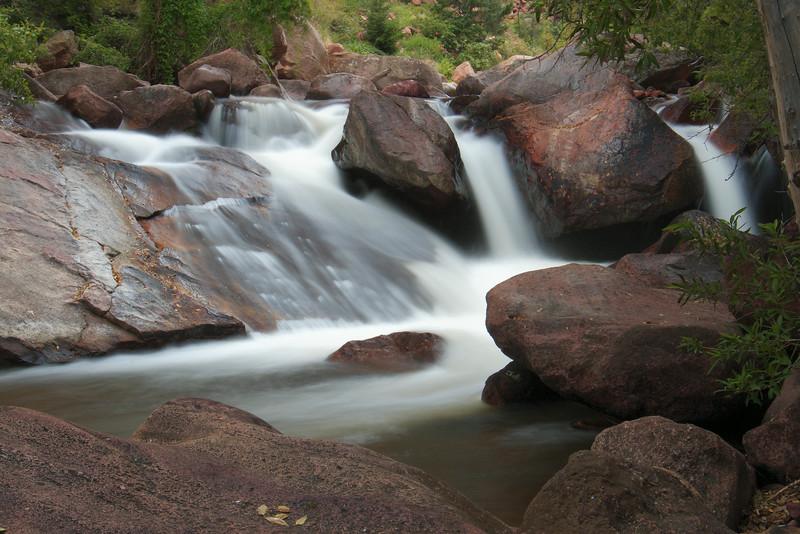 Colorado Creek  (06_1403_HRsW)