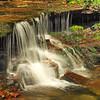 Waterfalls   83H