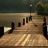Whetstone Dock