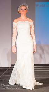 Designer: World Of Weddings Photographer: Hank Pegeron #marckitimagery #atlanticcityfashionweek #acfashionweek #marckitphoto @hpegeron www.Marckitimagery.com
