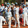 AC Flora defeats Hilton Head for 4A Lower State Championshiop