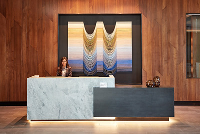 AC Hotel Santa Clara