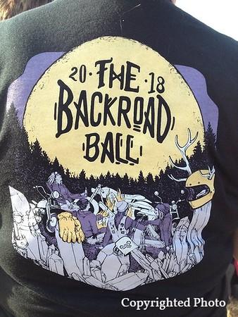 18-06-17 Backroads Ball 2018