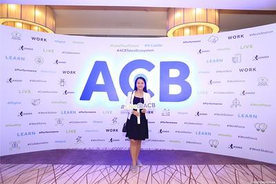 ACB-Year-End-Party-2020-instant-print-photobooth-in-Nha-Trang-Chup-hinh-lay-lien-su-kien-Nha-Trang-WefieBox-Photobooth-Vietnam-_90