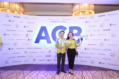 ACB-Year-End-Party-2020-instant-print-photobooth-in-Nha-Trang-Chup-hinh-lay-lien-su-kien-Nha-Trang-WefieBox-Photobooth-Vietnam-_72