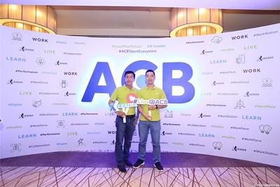 ACB-Year-End-Party-2020-instant-print-photobooth-in-Nha-Trang-Chup-hinh-lay-lien-su-kien-Nha-Trang-WefieBox-Photobooth-Vietnam-_83