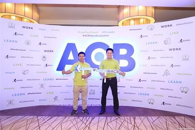 ACB-Year-End-Party-2020-instant-print-photobooth-in-Nha-Trang-Chup-hinh-lay-lien-su-kien-Nha-Trang-WefieBox-Photobooth-Vietnam-_98