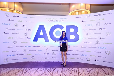 ACB-Year-End-Party-2020-instant-print-photobooth-in-Nha-Trang-Chup-hinh-lay-lien-su-kien-Nha-Trang-WefieBox-Photobooth-Vietnam-_62
