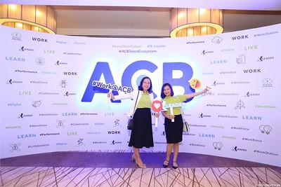 ACB-Year-End-Party-2020-instant-print-photobooth-in-Nha-Trang-Chup-hinh-lay-lien-su-kien-Nha-Trang-WefieBox-Photobooth-Vietnam-_93