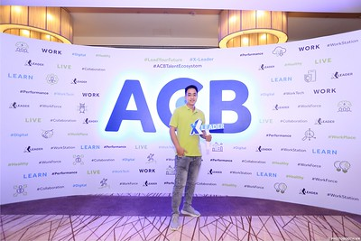 ACB-Year-End-Party-2020-instant-print-photobooth-in-Nha-Trang-Chup-hinh-lay-lien-su-kien-Nha-Trang-WefieBox-Photobooth-Vietnam-_81