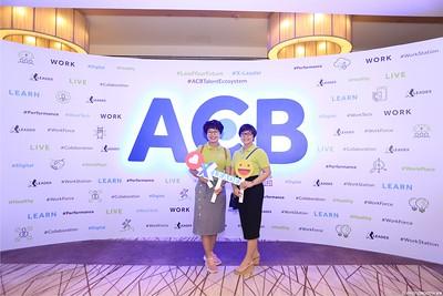 ACB-Year-End-Party-2020-instant-print-photobooth-in-Nha-Trang-Chup-hinh-lay-lien-su-kien-Nha-Trang-WefieBox-Photobooth-Vietnam-_91