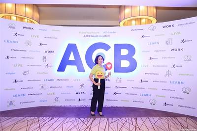 ACB-Year-End-Party-2020-instant-print-photobooth-in-Nha-Trang-Chup-hinh-lay-lien-su-kien-Nha-Trang-WefieBox-Photobooth-Vietnam-_67