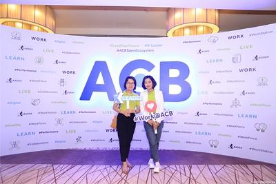ACB-Year-End-Party-2020-instant-print-photobooth-in-Nha-Trang-Chup-hinh-lay-lien-su-kien-Nha-Trang-WefieBox-Photobooth-Vietnam-_89