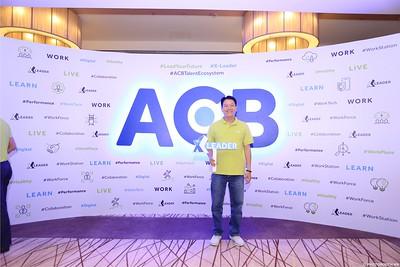 ACB-Year-End-Party-2020-instant-print-photobooth-in-Nha-Trang-Chup-hinh-lay-lien-su-kien-Nha-Trang-WefieBox-Photobooth-Vietnam-_76