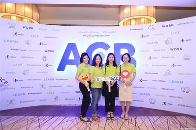ACB-Year-End-Party-2020-instant-print-photobooth-in-Nha-Trang-Chup-hinh-lay-lien-su-kien-Nha-Trang-WefieBox-Photobooth-Vietnam-_79