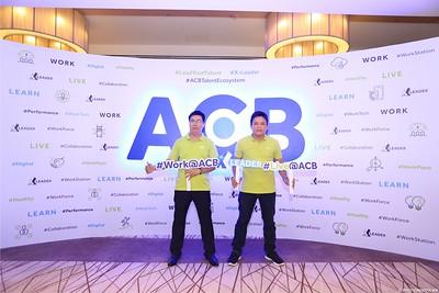 ACB-Year-End-Party-2020-instant-print-photobooth-in-Nha-Trang-Chup-hinh-lay-lien-su-kien-Nha-Trang-WefieBox-Photobooth-Vietnam-_97