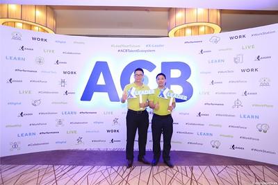 ACB-Year-End-Party-2020-instant-print-photobooth-in-Nha-Trang-Chup-hinh-lay-lien-su-kien-Nha-Trang-WefieBox-Photobooth-Vietnam-_96