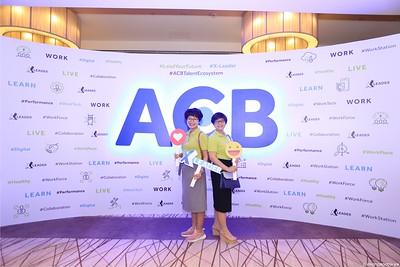 ACB-Year-End-Party-2020-instant-print-photobooth-in-Nha-Trang-Chup-hinh-lay-lien-su-kien-Nha-Trang-WefieBox-Photobooth-Vietnam-_92