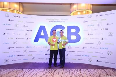 ACB-Year-End-Party-2020-instant-print-photobooth-in-Nha-Trang-Chup-hinh-lay-lien-su-kien-Nha-Trang-WefieBox-Photobooth-Vietnam-_61