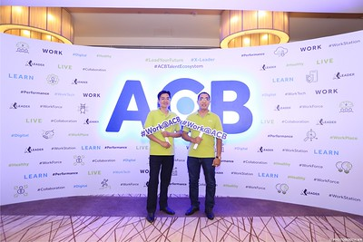 ACB-Year-End-Party-2020-instant-print-photobooth-in-Nha-Trang-Chup-hinh-lay-lien-su-kien-Nha-Trang-WefieBox-Photobooth-Vietnam-_84