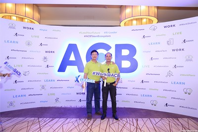 ACB-Year-End-Party-2020-instant-print-photobooth-in-Nha-Trang-Chup-hinh-lay-lien-su-kien-Nha-Trang-WefieBox-Photobooth-Vietnam-_78