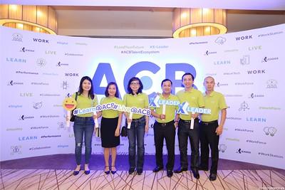 ACB-Year-End-Party-2020-instant-print-photobooth-in-Nha-Trang-Chup-hinh-lay-lien-su-kien-Nha-Trang-WefieBox-Photobooth-Vietnam-_86