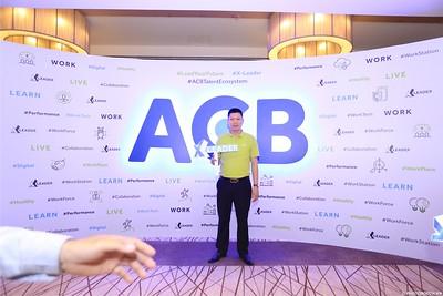 ACB-Year-End-Party-2020-instant-print-photobooth-in-Nha-Trang-Chup-hinh-lay-lien-su-kien-Nha-Trang-WefieBox-Photobooth-Vietnam-_57