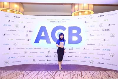 ACB-Year-End-Party-2020-instant-print-photobooth-in-Nha-Trang-Chup-hinh-lay-lien-su-kien-Nha-Trang-WefieBox-Photobooth-Vietnam-_8