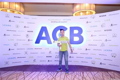ACB-Year-End-Party-2020-instant-print-photobooth-in-Nha-Trang-Chup-hinh-lay-lien-su-kien-Nha-Trang-WefieBox-Photobooth-Vietnam-_82