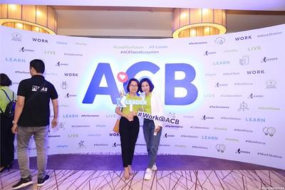 ACB-Year-End-Party-2020-instant-print-photobooth-in-Nha-Trang-Chup-hinh-lay-lien-su-kien-Nha-Trang-WefieBox-Photobooth-Vietnam-_88