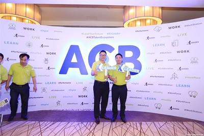 ACB-Year-End-Party-2020-instant-print-photobooth-in-Nha-Trang-Chup-hinh-lay-lien-su-kien-Nha-Trang-WefieBox-Photobooth-Vietnam-_95