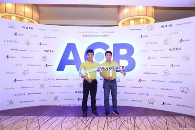 ACB-Year-End-Party-2020-instant-print-photobooth-in-Nha-Trang-Chup-hinh-lay-lien-su-kien-Nha-Trang-WefieBox-Photobooth-Vietnam-_59