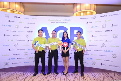 ACB-Year-End-Party-2020-instant-print-photobooth-in-Nha-Trang-Chup-hinh-lay-lien-su-kien-Nha-Trang-WefieBox-Photobooth-Vietnam-_99