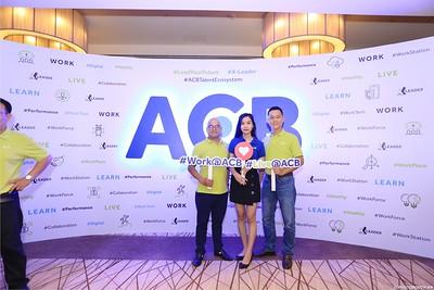 ACB-Year-End-Party-2020-instant-print-photobooth-in-Nha-Trang-Chup-hinh-lay-lien-su-kien-Nha-Trang-WefieBox-Photobooth-Vietnam-_73