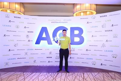 ACB-Year-End-Party-2020-instant-print-photobooth-in-Nha-Trang-Chup-hinh-lay-lien-su-kien-Nha-Trang-WefieBox-Photobooth-Vietnam-_69