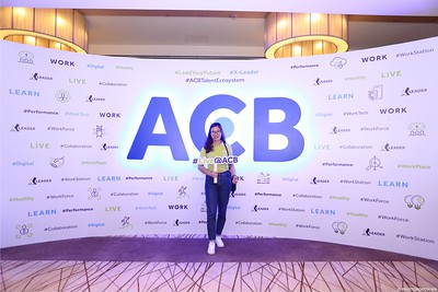 ACB-Year-End-Party-2020-instant-print-photobooth-in-Nha-Trang-Chup-hinh-lay-lien-su-kien-Nha-Trang-WefieBox-Photobooth-Vietnam-_56
