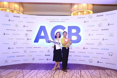 ACB-Year-End-Party-2020-instant-print-photobooth-in-Nha-Trang-Chup-hinh-lay-lien-su-kien-Nha-Trang-WefieBox-Photobooth-Vietnam-_94